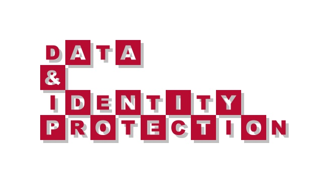 Data & Identity protection of zimbra security