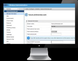 Bagi penyedia hosting dan cloud