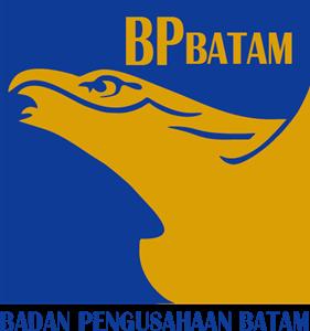 Kesuksesan Zimbra di Indonesia BP Batam