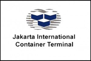 Kesuksesan Zimbra di Indonesia JICT