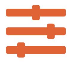 Zimbra Features - ABQ Service