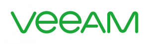 Veeam Platform Tunggal untuk Cloud, Virtual dan Fisik